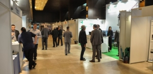 CIRED14 exhibition 28
