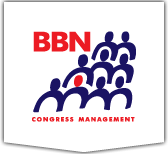 BBN Conference & Congress Management